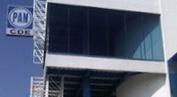 Se aclara panorama en algunas candidaturas del PAN en Aguascalientes