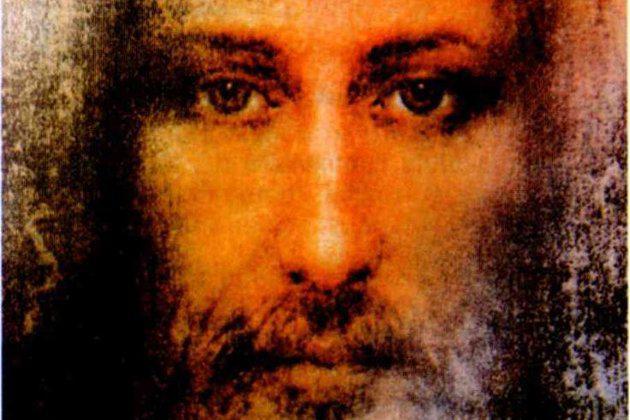 Evidencias de que Jesús existió