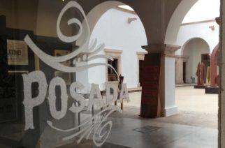 Ofrecen conferencia sobre la vida y obra de Posada