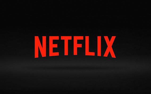 """Tips para terminar con la """"carga lenta"""" de Netflix"""