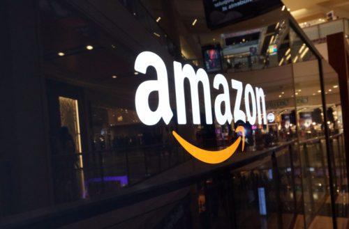 Amazon elmina a México de sus planes para nueva sede