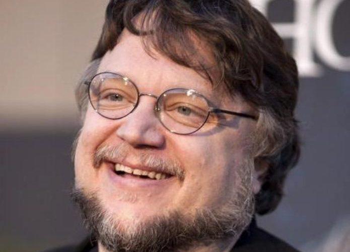 Guillermo del Toro presidirá el jurado del Festival de Venecia