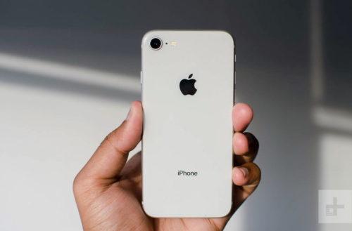 Apple permitirá desactivar la ralentización de tu celular