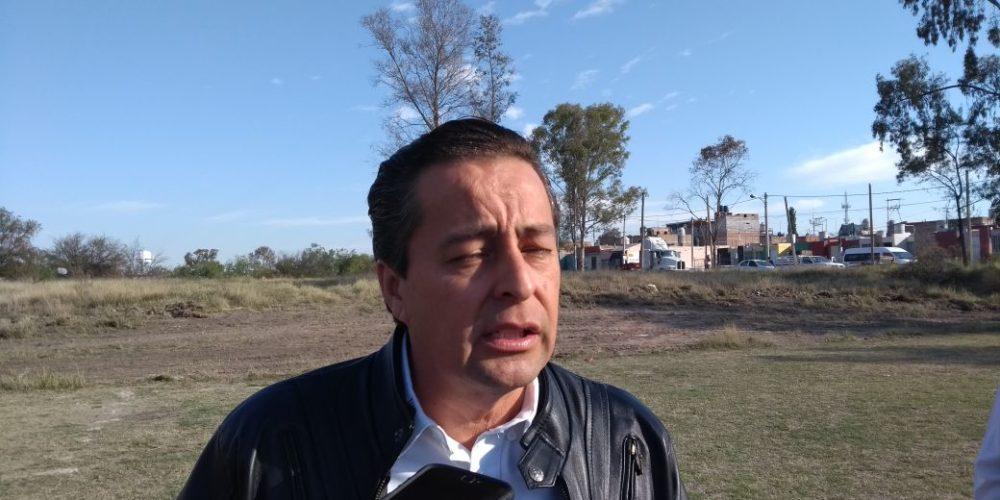 Sin fecha para nueva licitación del libramiento poniente en Aguascailentes