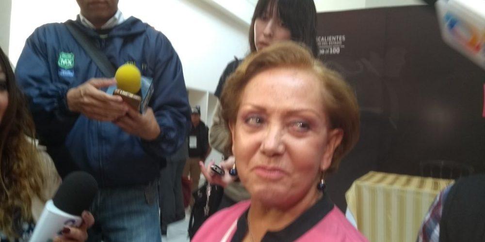 """Alertan por agencias de viaje """"patito"""" en Aguascalientes"""