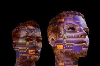 La inferencia de la tecnología en la sexualidad