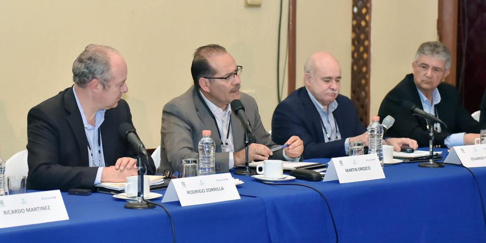 Advierten de riesgos por apostarle todo al sector automotriz en Aguascalientes