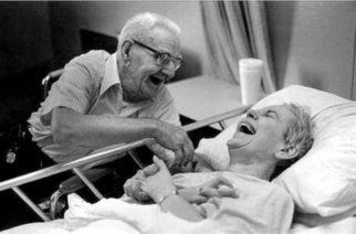Psicólogos afirman que morir es una experiencia positiva