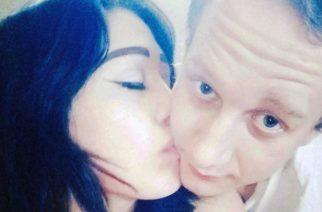 Joven mata a su novio durante juego sexual en Rusia