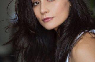 Paola Núñez revela que también fue acosada sexualmente por el productor Gustavo Loza
