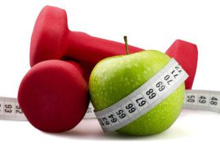 ¿Por qué algunas dietas no funcionan?