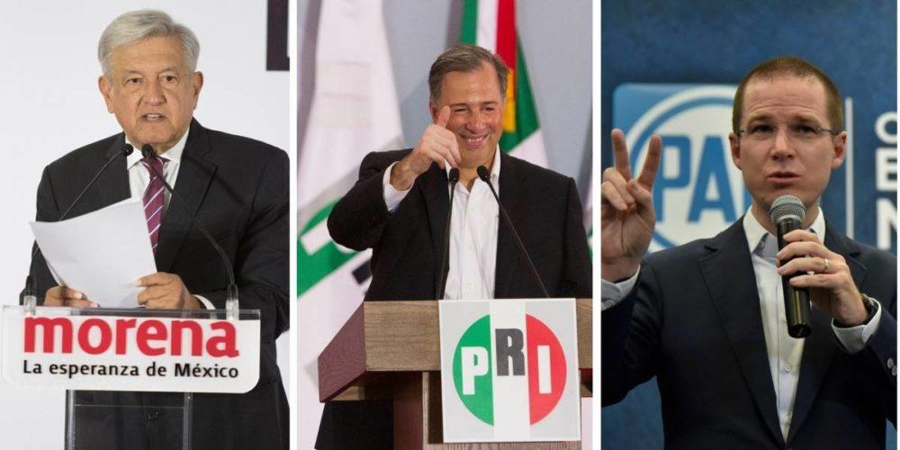 No existe diferencia entre precampañas y campañas: Arquidiócesis de México