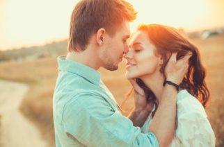 Tips para hacer tu relación de pareja duradera, según la ciencia