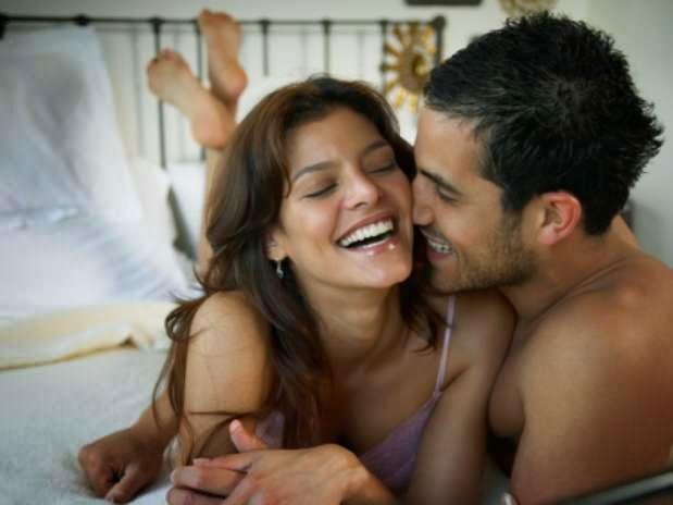 5 poses sexuales que puedes probar este 14 de Febrero