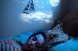 Descubre el significado de algunos de los sueños más extravagantes
