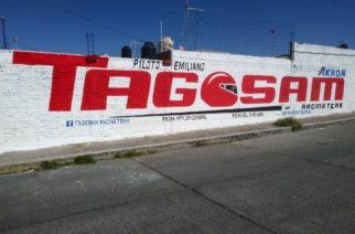 Descarta IEE denuncias por actos anticipados de campaña en Ags