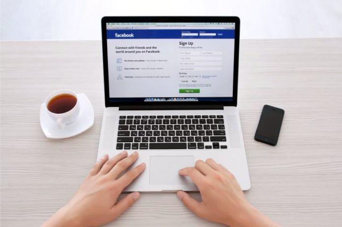Tips para sacar mejor provecho a Facebook