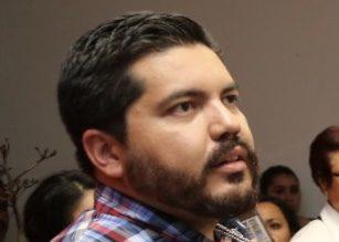 Ya salió el peine en el PRI de Aguascalientes