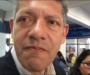Responde Salvador Farías por acusaciones en su contra de extorsión a gasolineros en Ags