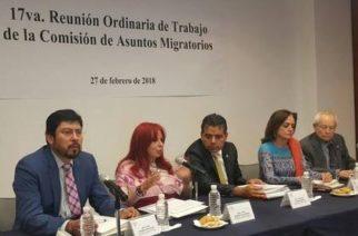 Denuncian jóvenes acoso sexual del delegado del 'tricolor' en Chihuahua