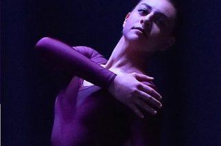 Habrá espectáculos de danza contemporánea y flamenga en domingos culturales