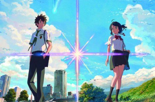 5 razones por las que debes ver el mejor anime de la historia en Netflix