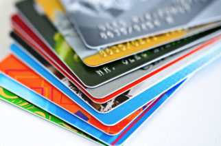 Crecen quejas por fraudes bancarios en 2017