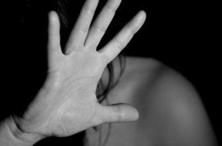 Hija de conductora de TV Azteca sufrió abuso sexual