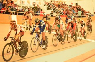 Aguascalientes será sede de la Olimpiada Nacional de Ciclismo