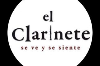El Clarinete cumple 7 años gracias a ustedes lectores y seguidores