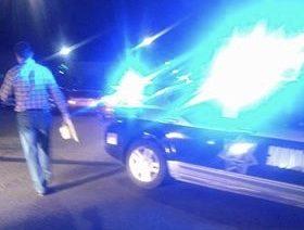 Los roban y golpean, denuncian a policías del MuniAgs y no hacen nada