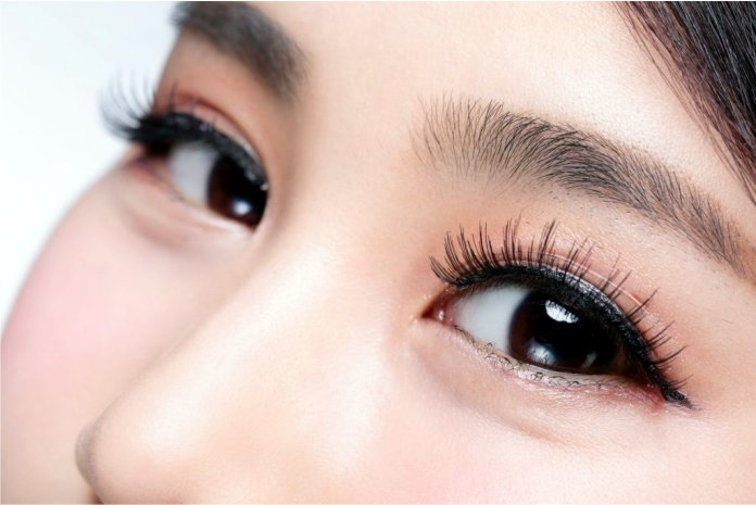 Mover las cejas: Cómo la evolución nos ha ayudado a mejorar nuestras expresiones