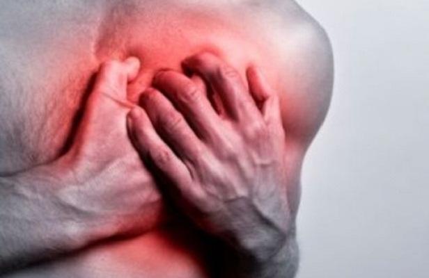 ¿Cómo saber si padezco una enfermedad cardíaca?