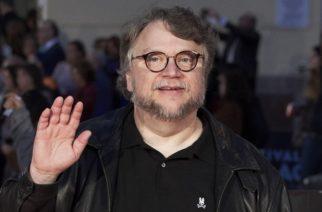 Guillermo del Toro y los 4 latinos que están entre los 100 más influyentes de la revista Time