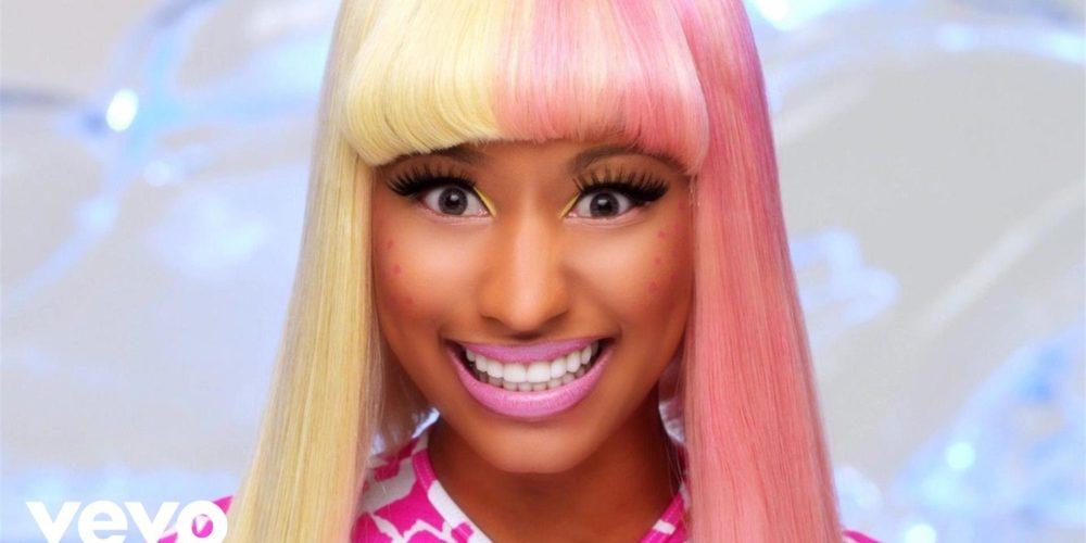 Nicki Minaj aclara todo sobre su rivalidad con Cardi B