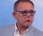 Hombre pierde dedos, piernas y parte de su cara por los lamidos de su perro
