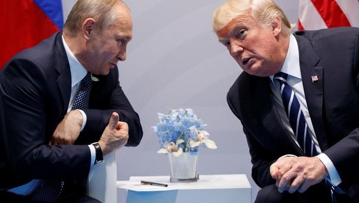 Una nueva guerra fría no tendrá lugar