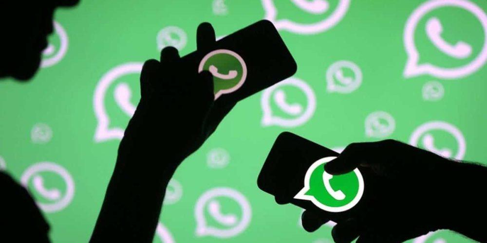 México y Brasil lideran en Latinoamérica ciberestafas por WhatsApp