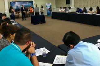 Se llevaron a cabo capacitaciones en soluciones legales para las Pymes del sector turismo