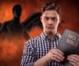 """La historia del Codex Gigas, el misterioso libro """"escrito por el diablo"""""""