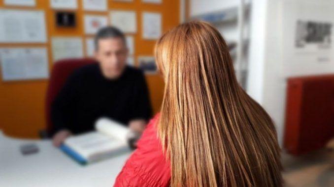Asistencia psicológica ayuda a decrecer la depresión