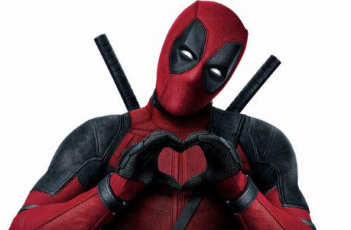 Deadpool 2 desbanca la taquilla de Avengers, Infinity War