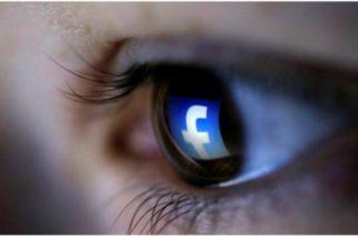 Facebook suspende 200 aplicaciones por posible abuso de datos