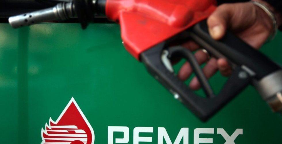 Busca gobierno abasto de gasolina del 70% en las próximas horas