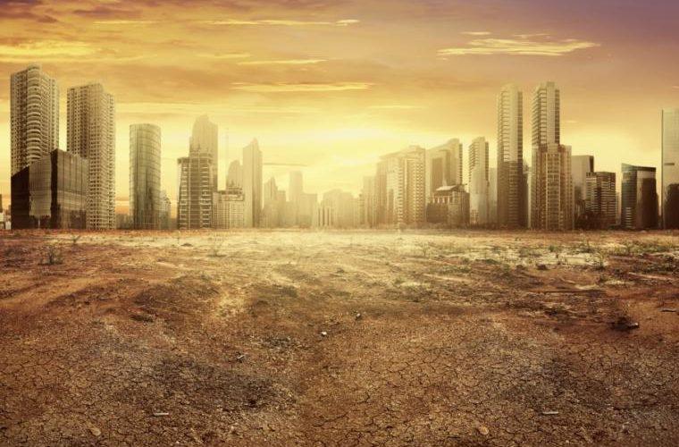 ¿Estamos preparados para las olas de calor del futuro?