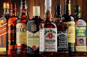 Por robo de whiskey detienen a tres regidores en Hidalgo