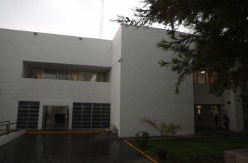 15 años de cárcel a Gonzalo Mayorga por asesinar a Rigo en Ags