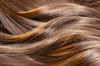 ¿Cómo afecta el estrés a la salud del cabello?