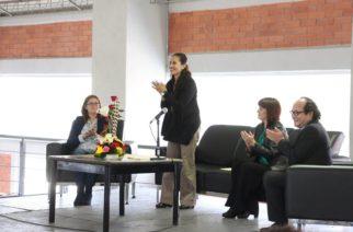 ICA inaugura 9° Foro de Danza Contemporánea