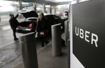 Chile anuncia impuestos para Uber, Spotify y Netflix